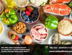 Which Foods that lower Cholesterol Fat?