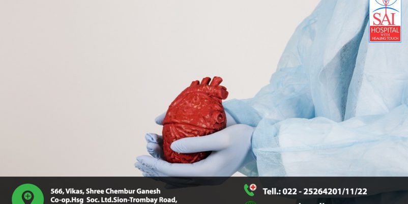 What is open-heart surgery and Why is it used?